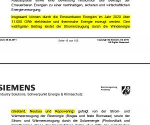Machbarkeitsstudie_Potentiale_erneuerbarer_Energien_Auszug