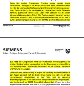 Machbarkeitsstudie_Potentiale_erneuerbarer_Energien_Auszug_01