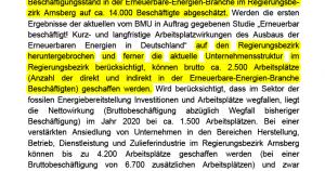 Machbarkeitsstudie_Potentiale_erneuerbarer_Energien_Auszug_02