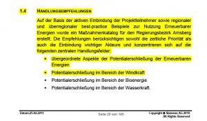 Machbarkeitsstudie_Potentiale_erneuerbarer_Energien_Auszug_03