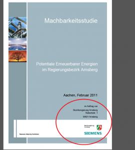 Mark_Machbarkeitsstudie_Potentiale_erneuerbarer_Energien